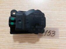 Genuine  Air Conditioning Flap Control Actuator 4PUH-19E616-BC Citroen Peugeot