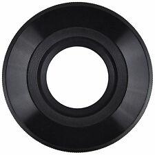 Capuchon Objectif Protection pour Olympus M.Zuiko Digital ED 14-42mm f/3.5-5.6 E