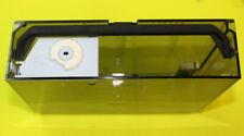 Jura Wassertank für Impressa C5 C9 C50 C55 C65 C70 C75 C90 F50 F55 F70 F85 F90