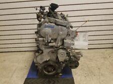 13-19 Nissan Sentra 1.8L Engine Assembly MR18DE OEM 101023RC2C