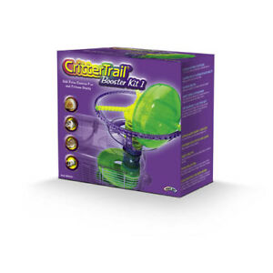 Superpet Critter Trail Accessory Booster Kit 1