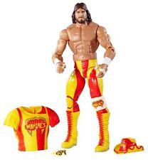 Mattel WWE Elite 44 Macho Man Randy SavageToy