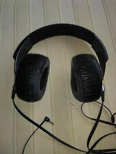 Sony MDR-XB500 Headphones Earphones