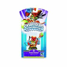 SKYLANDERS SPYRO'S ADVENTURE CHARACTER PACK DOUBLE TROUBLE