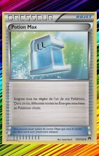 Potion Max - XY9:Rupture Turbo - 103/122 - Carte Pokemon Neuve Française