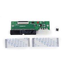"IDE-Adapter 1,8-Zoll-Festplatte ZIF CE 3,5 "" Controller"