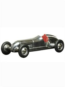 Authentic Models PC010R Indianapolis BB Korn Spindizzy Tether Car Replica