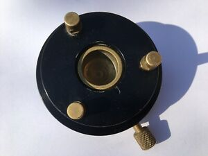 Seco Tribrach Adaptor