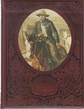Time Life Der Wilde Westen, Die Revolverhelden