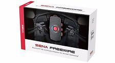New Sena Freewire Bluetooth Honda Goldwing Adapter
