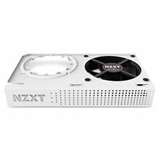 Nzxt Kraken G12 GPU kit de montaje color blanco