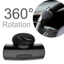 Car Steering Wheel Spinner Knob Power Handle Ball Hand Control Ball BoosterWheel