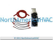 Rheem RUUD Furnace Air Pressure Switch 42-24166-09