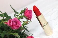 Oriflame Giordani Gold Iconic Lipstick SPF 15,True Red, 4gm Free Shipping