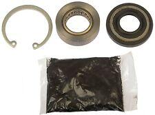 Dorman 905-515 Steering Gear Seal Kit