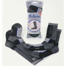 Knee Thermal Motorcycle Socks