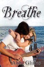 Complete Set Series - Lot of 6 Sea Breeze books by Abbi Glines (Romance)