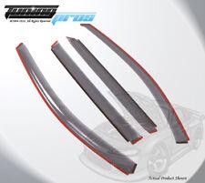 "Light Tint Moon Sun Roof Rain Visor 1080mm 42.5/""/"" For 2013-16 Nissan Pathfinder"
