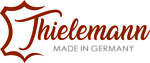 Thielemann - Made in Germany