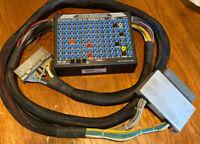 FORD ENHANCED EEC 104 PIN BREAKOUT BOX XE-262723