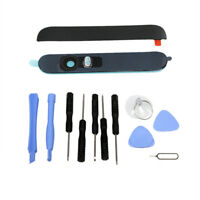 Back Rear Camera Lens Cover for Huawei Google Nexus 6P H1511 H1512 with Adhesive