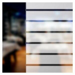 BDF BLP Window Film Blind Plus (1 3/4 Inch Wide Blinds)