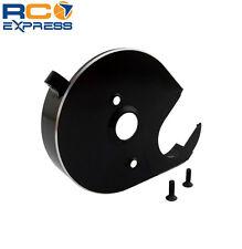 Hot Racing Axial RR10 Bomber Aluminum Gear Box Cover YET32M01