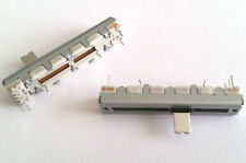 Yamaha Master Volume Slider Control VK369000 VK36900R VF933700 Clavinova CLP CVP
