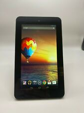 """HP Slate 7 Beats Audio 7"""" Android Tablet"""