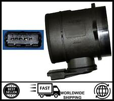 Ford Focus C-Max [2003-2007] MPV  1.6TDCI Air Flow Meter 1255117