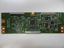 Samsung UN50EH5000 UN50EH5300 T-Con Board V320HJ2-CPE2 35-D076641