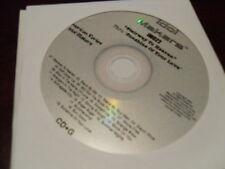 IDOL MAKERS KARAOKE IM022 STAIRWAY TO HEAVEN THRU SUNSHINE OF YOUR LOVE CD+G