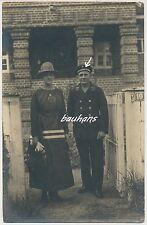 Foto-Portrait- Kaiserliche Marine-Matrose-SMS König Wilhelm (i689)
