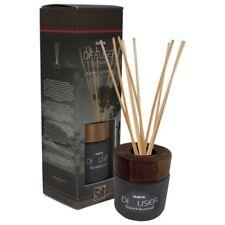 Lotus Essential Reed Diffuser Sticks