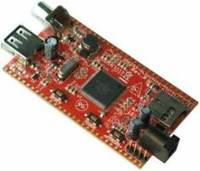 i.MX233 Single Board Linux Computer, USB Host, Video Out, SD
