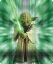 Star Wars Yoda Anime Cartoon Comic Gaming Mouse Pad