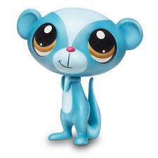 "Littlest PET SHOP ottenere gli animali domestici ""Bobble in stile"" - #3570 Sunil nevla (Mongoose)"