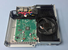 XBOX 360 SLIM TRINITY FULLY WORKING MOTHERBOARD + LITE-ON DRIVE KEY