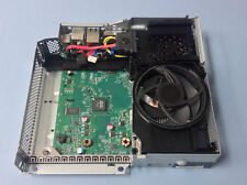 XBOX 360 SLIM 4GB TRINITY FULLY WORKING MOTHERBOARD + LITE-ON DRIVE KEY
