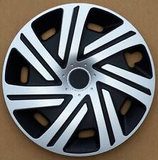 Originales de VW Polo V 6r 15 pulgadas frase tapacubos radzierblenden 6r0071455 nuevo