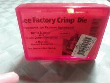 Lee 90822 Factory Crimp Die 30-30 Winchester