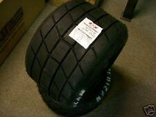 AMERICAN RACER FLAT TRACK, TT TIRES REAR 18x8-10  ATV