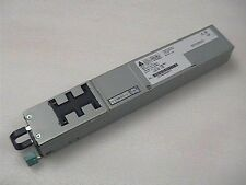 DPS-650QB D server redundant PSU