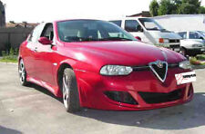 Alfa Romeo 156 Frontstossstange Stossstange AS-LOOK tuning-rs