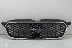 JDM Subaru Legacy BP5 BL5 BP9 BL9 BPE Late GT Spec-B Front Grill Grille 2006-09