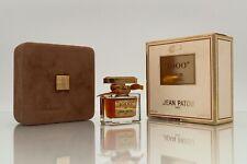 1000 (JEAN PATOU) Perfume 15 ml VINTAGE
