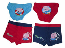 George Polyamide Swimwear (0-24 Months) for Boys