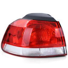 Rückleuchte Aussen links für VW Golf 6 Limousine 5K1 AJ5 ab 2008