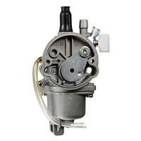 2 Stroke Engine Mini Carburateur Carb Pour Quad ATV Moto Pocket Dirt Bike 4 A9P3