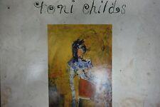 Union Toni Childs  33RPM 012016 TLJ
